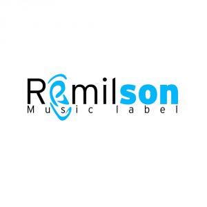 Remilson